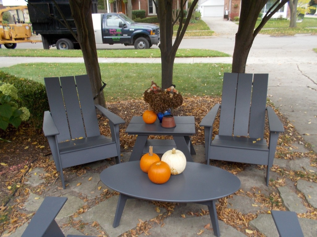 Recycled Plastic Outdoor Furniture Melbourne Outdoor Ideas – layjao