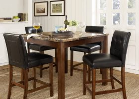 Dining Room Sets Inexpensive