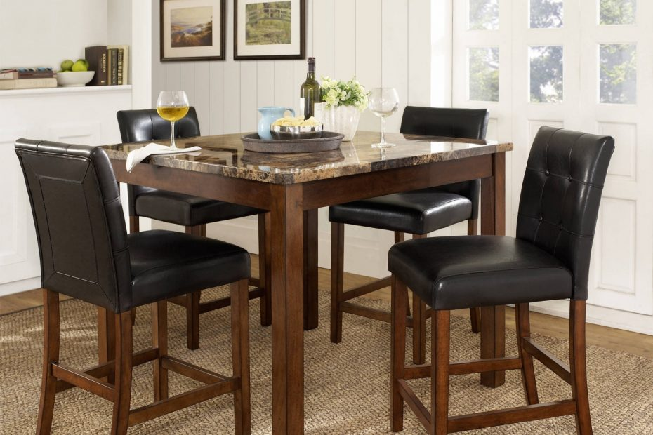 Remarkable Cheap Dining Room Set Gallery At Storage Plans Free With