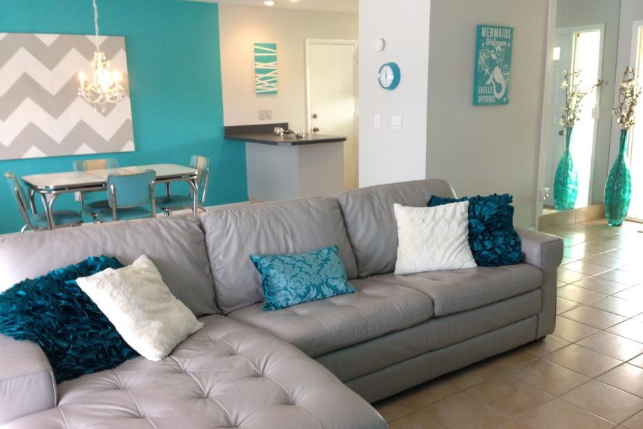 Remarkable Decoration Teal And Grey Living Room Ideas Ideas About