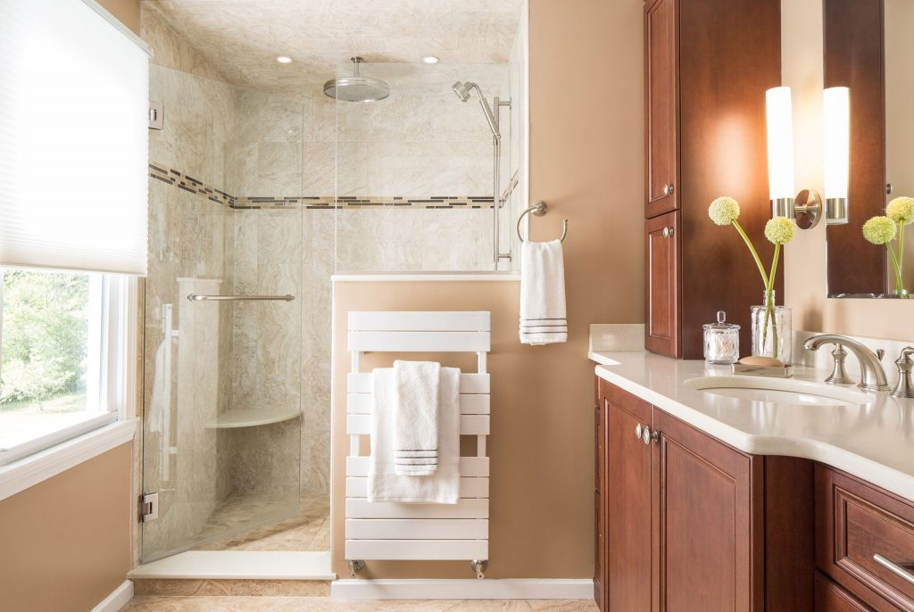 Remodel Tampa Bathroom Remodeling Bath And Shower Remodeler Luxury