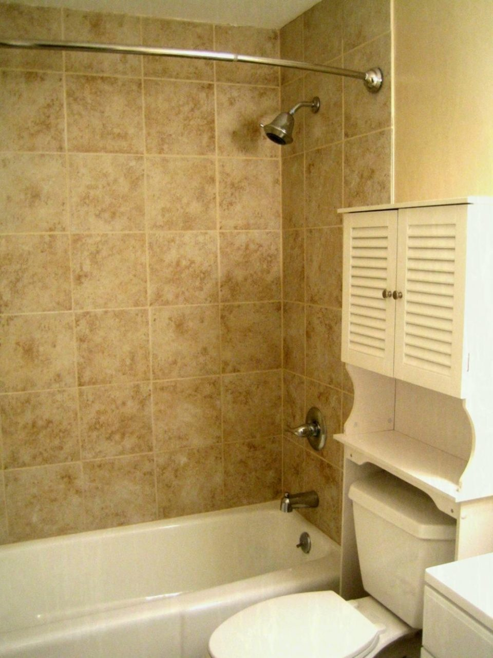 Remodel Your Bathroom With Mv Today Rental Properties I Development