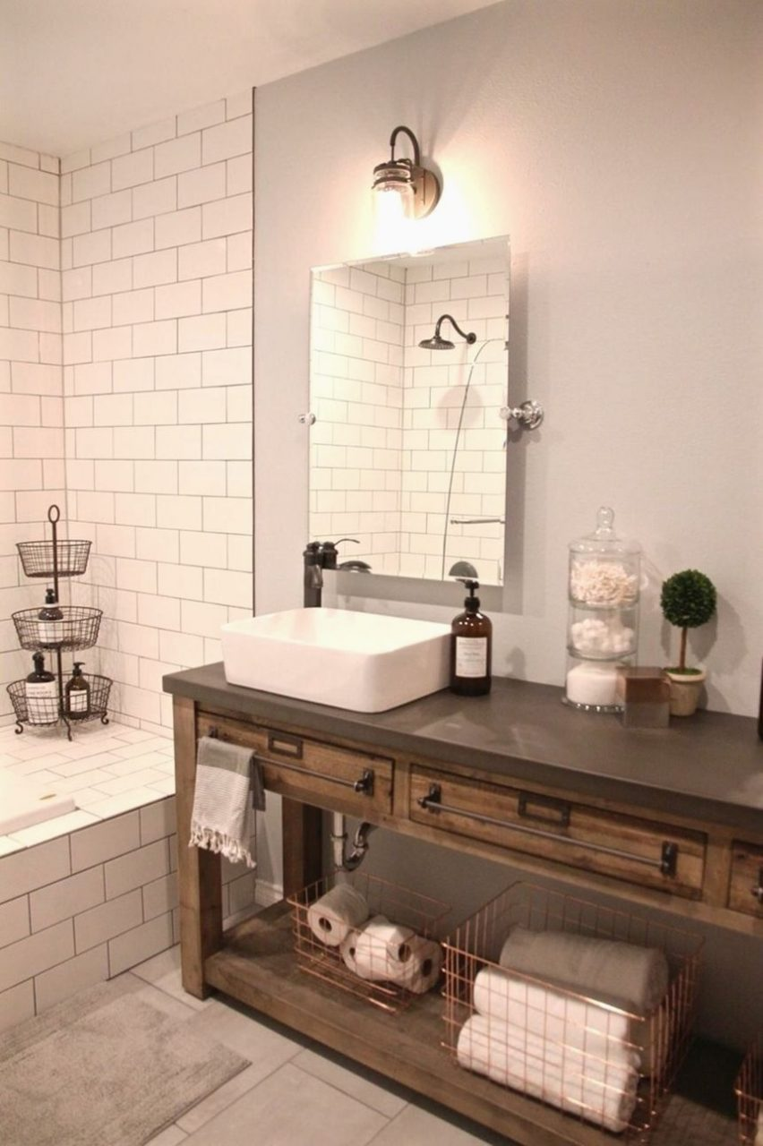 Remodeling Bathroom Do I Need Permit Room Makeovers Pinterest