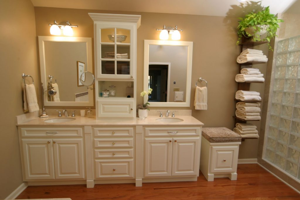 Remodeling Bathroom Ideas Beautiful Bathroom Remodeling Bath Remodel