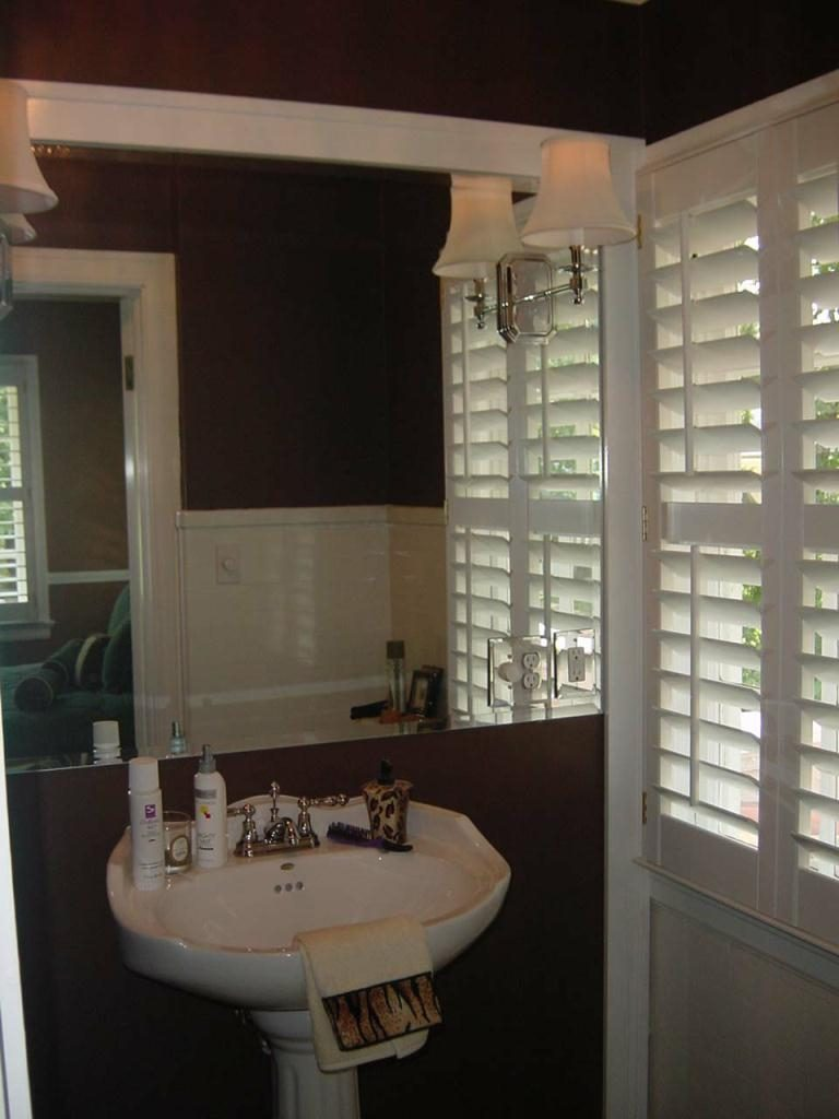 Residential Remodeling Construction Photo Gallery Renovations