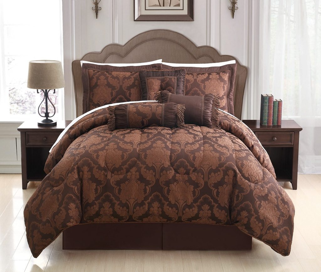 Restoration Hardware Bedding For Your Main Bedroom The New Way