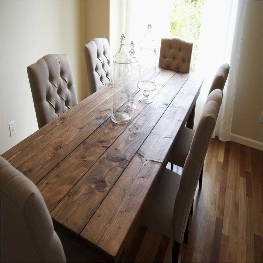 Restoration Hardware Knock Off Dining Table Classic 48 Best Graphics