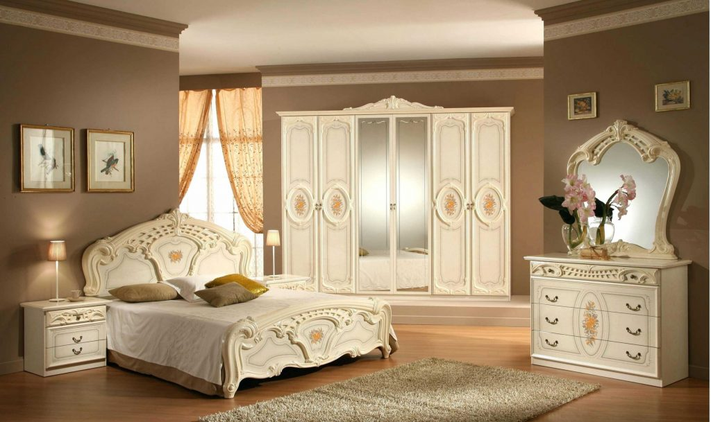 Rooms Go Bedroom Dressers Ideas Including Attractive Sets King