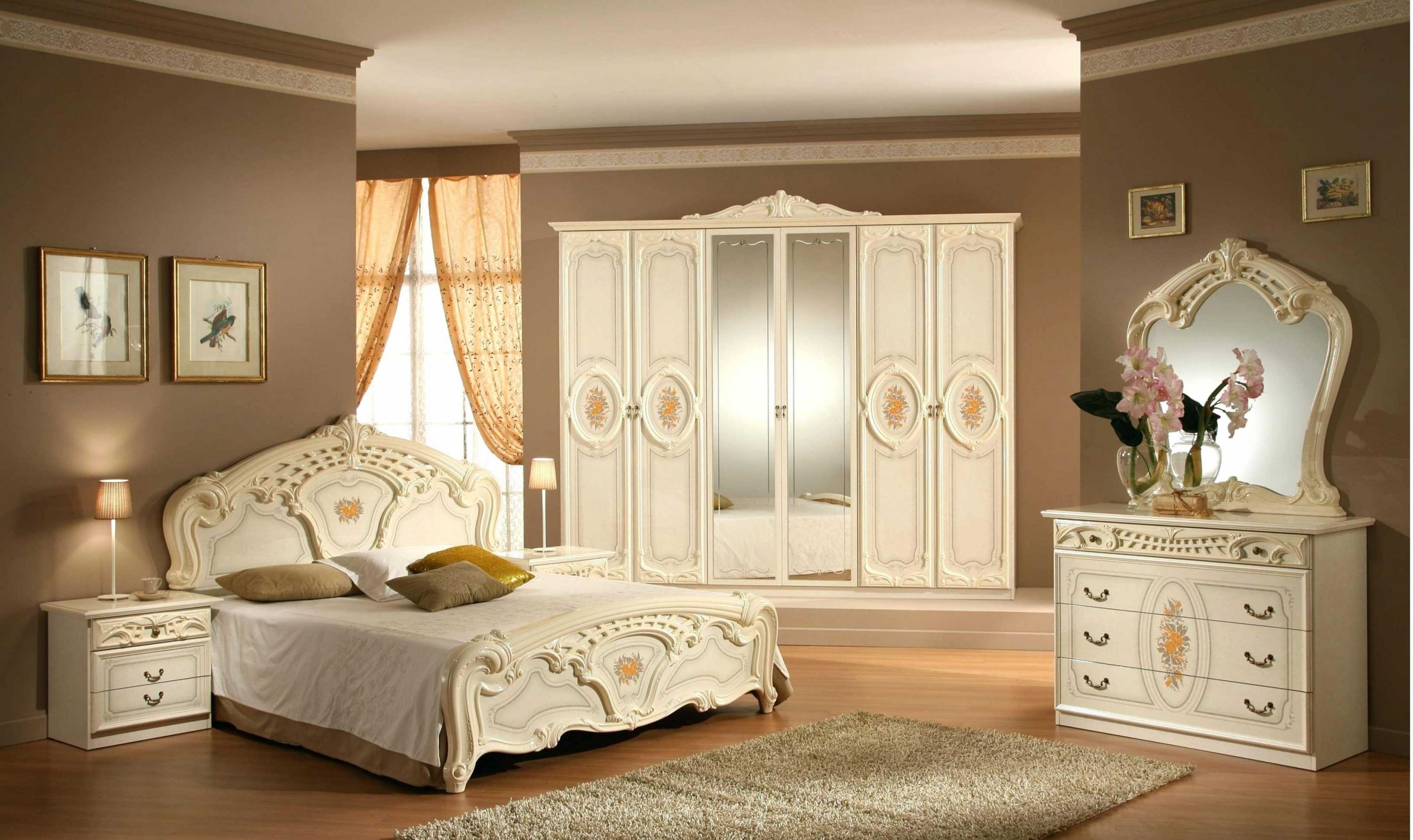 Rooms Go Bedroom Dressers Ideas Including Attractive Sets King Layjao