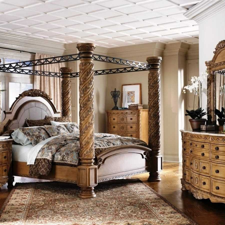 Rooms To Go Bedroom Sets King Maribointelligentsolutionsco