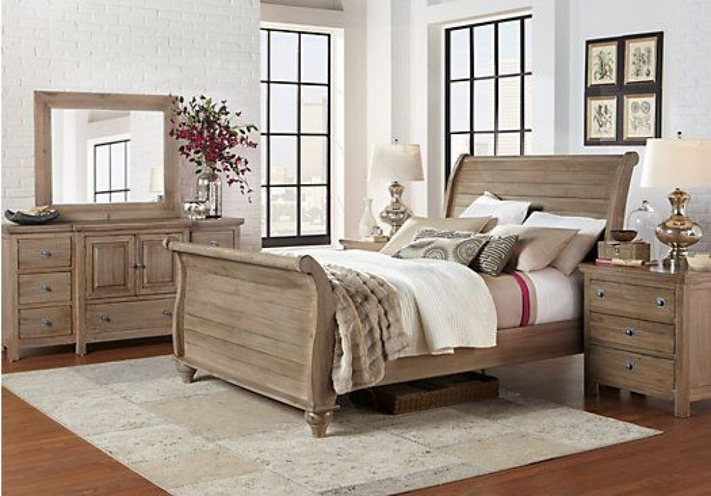 Rooms To Go Queen Size Bedroom Sets Maribointelligentsolutionsco