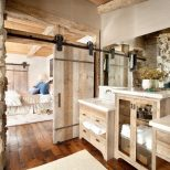Rustic Bathroom Remodel Design Small Home Bathroom Ideas Stainless