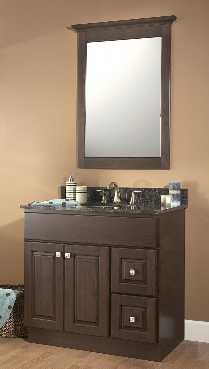 Sampler Bathroom Vanities Louisville Ky Chuckscorner Home Decorating