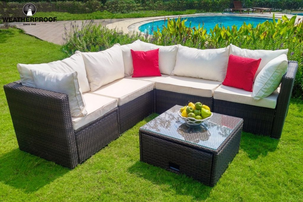 Sectional Patio Sets Maribointelligentsolutionsco