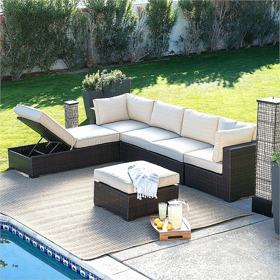 Sectional Sofas Lovely Round Outdoor Sectional Sofa Round Outdoor