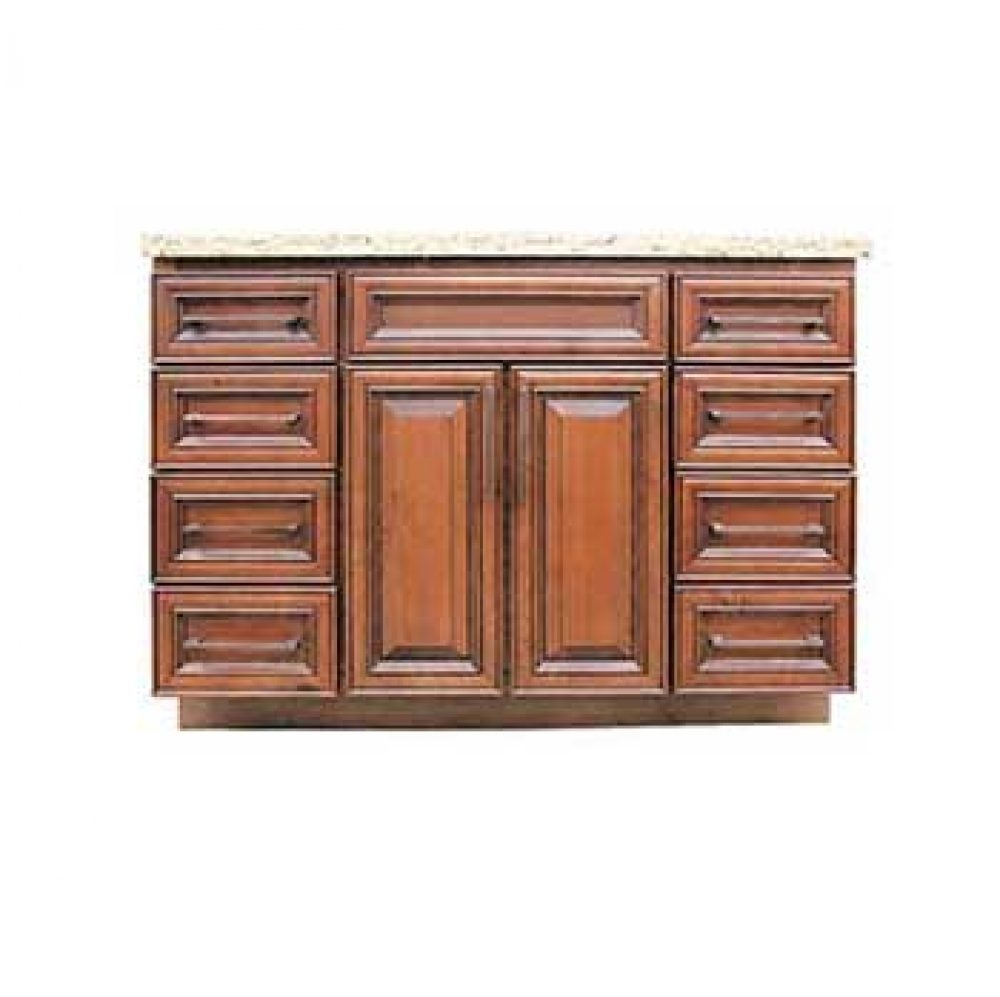 Sedona Maple Vanity Closeout Builders Surplus Wholesale