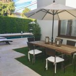 Sel Ave Guest House Los Angeles Ca Booking
