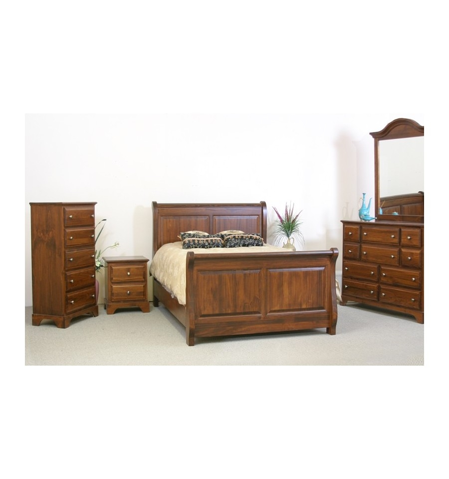 Selena Bedroom Set Furniture Superstore Edmonton Alberta Canada