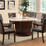 Set Of 4 Dining Chairs Under 100 Amentinteriors