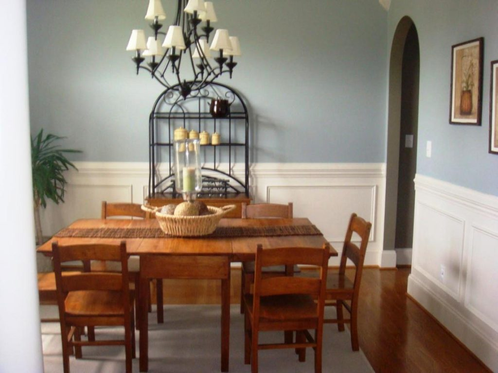 Sherwin Williams Dining Room Paint Colors Home Reviews Warm