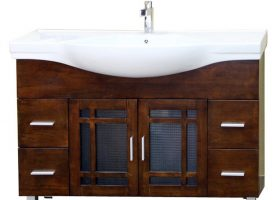 Bathroom Vanities 48 X 18