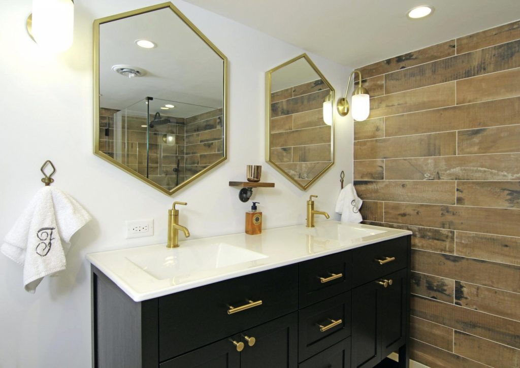 Simplified Bathroom Vanities Nj Showroom Uncategorized Home Design