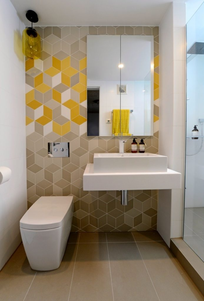 Small Bathroom Design Ideas Gallery Decoratormaker