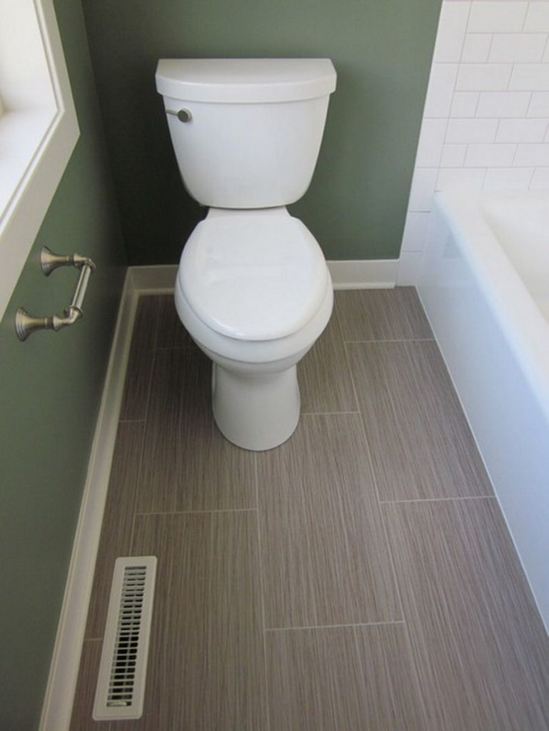 Small Bathroom Flooring Google Search Downstairs Loo Pinterest