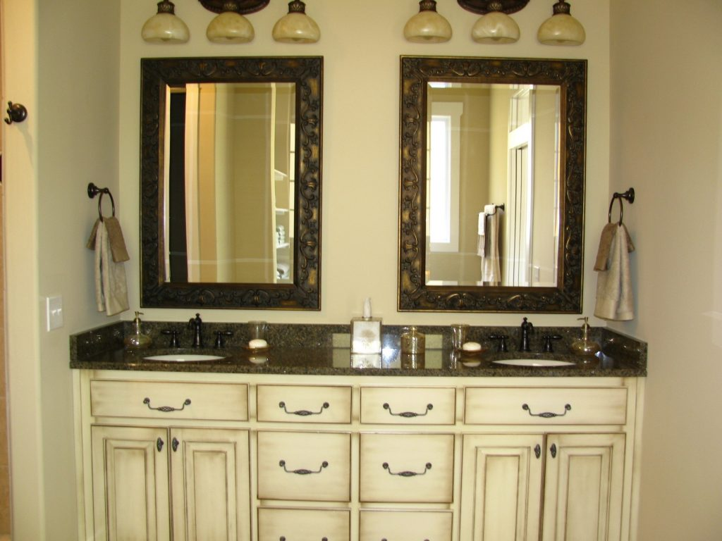 Small Bathroom Vanities Denver Ideas Gretabean Tips For Buying