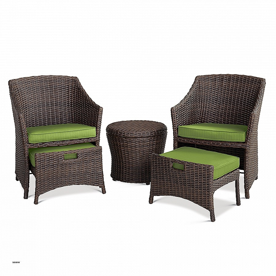 Small Outdoor Furniture Set Awesome Best Chairs Glider Replacement
