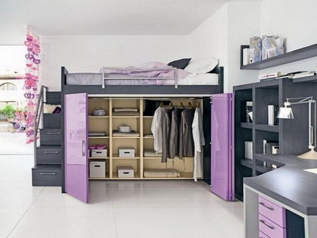 Small Room Design Best Bedroom Sets For Small Rooms Bedroom Lounge
