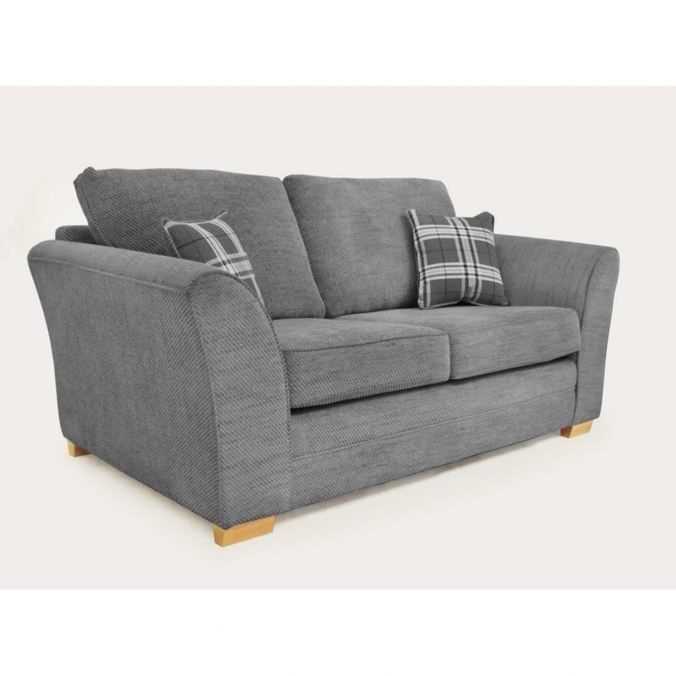 Sofa Design Discount Furniture Stores In Las Vegas Nv Sofa Factory