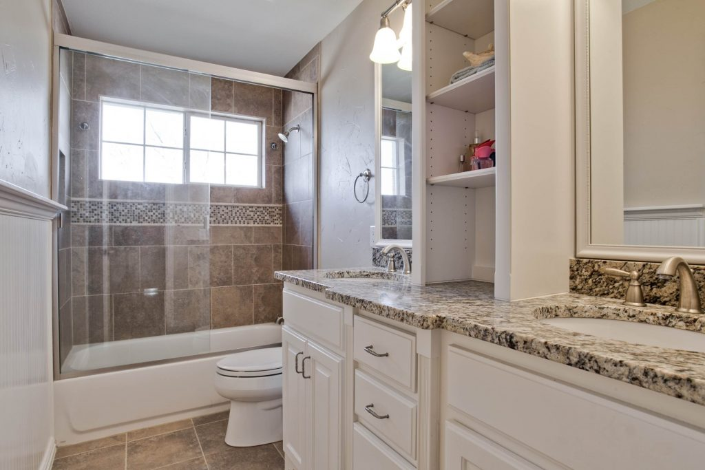 Solutions Bathroom Remodel Photo Gallery Styles Awesome Collection