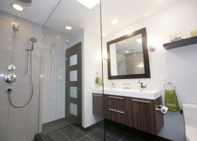 Bathroom Ideas Lighting