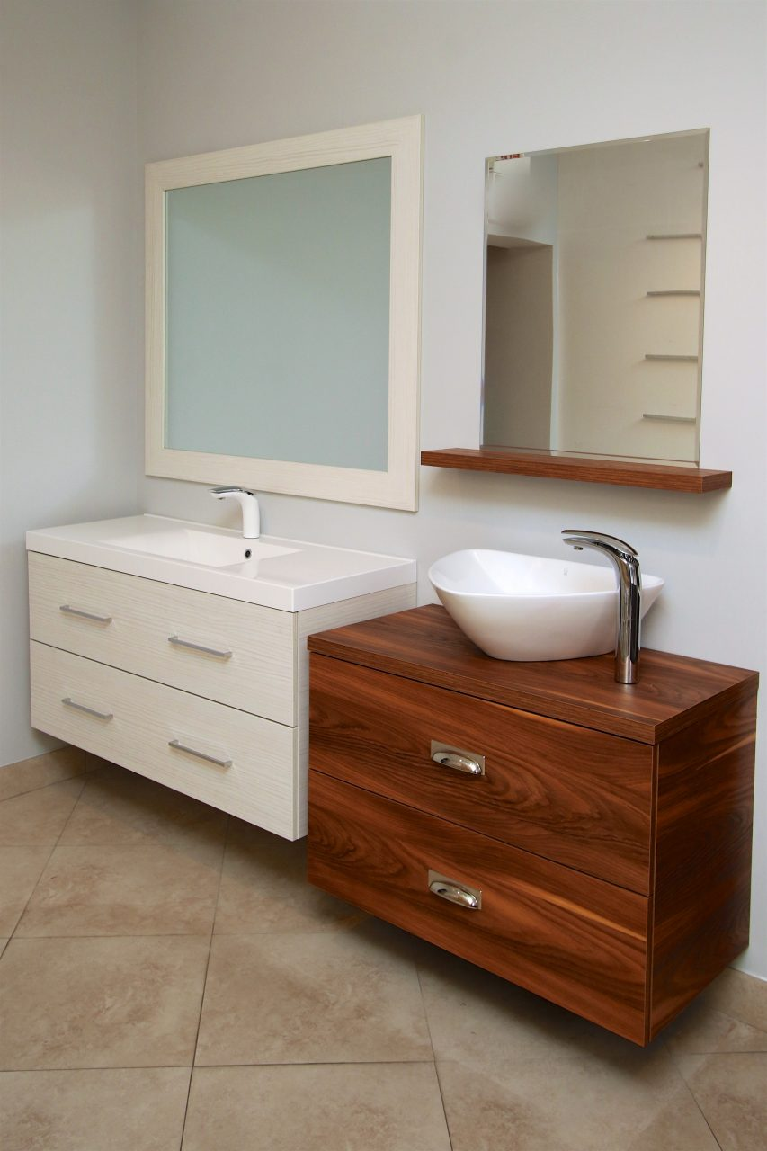Specials Kitchen Bathroom Cabinets Kitchen Cabinets Bathroom