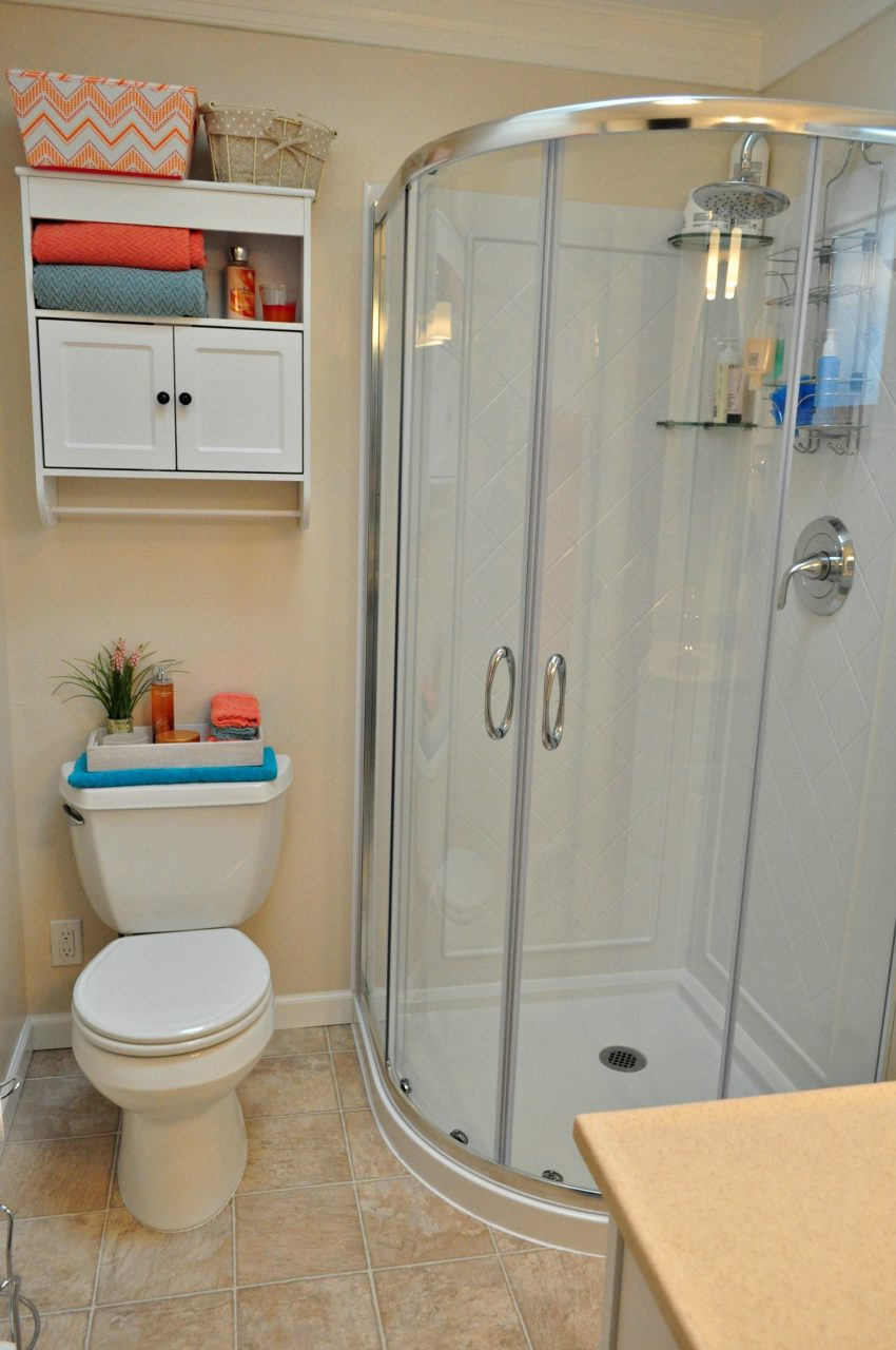 Springfield Bathroom Remodeling Contractor