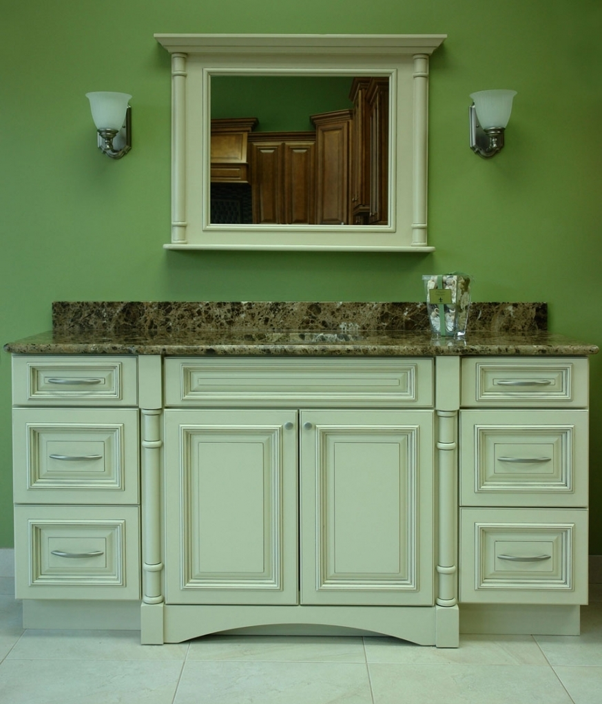 Stock Bathroom Vanity Maribointelligentsolutionsco