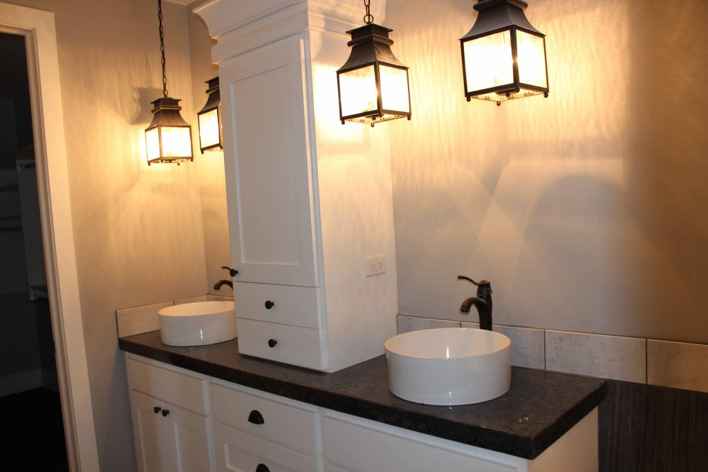 Stunning Bathroom Wall Sconces Lights Ideas Lighting Sets Bath