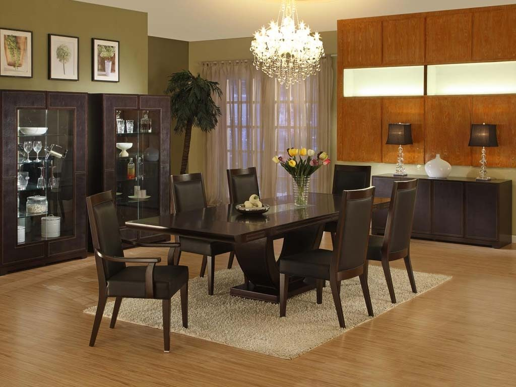 Stunning Design Dining Room Rugs Size Under Table Astounding