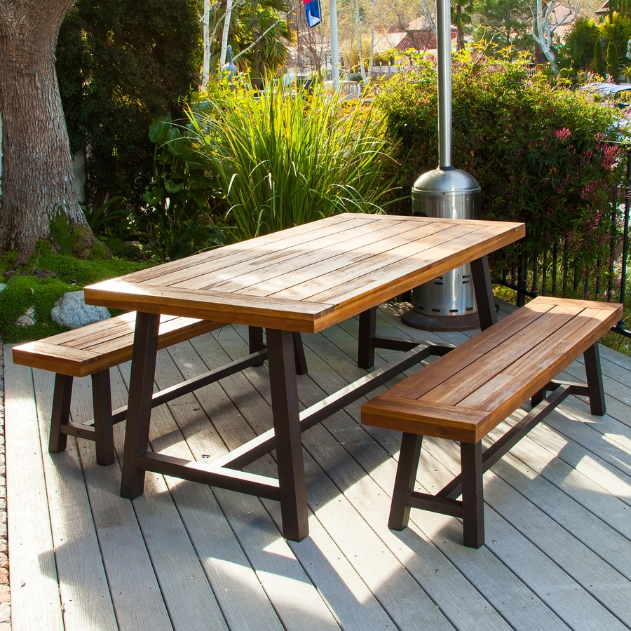 Stunning Round Outdoor Furniture 45 Patio Dining Sets Discount Home