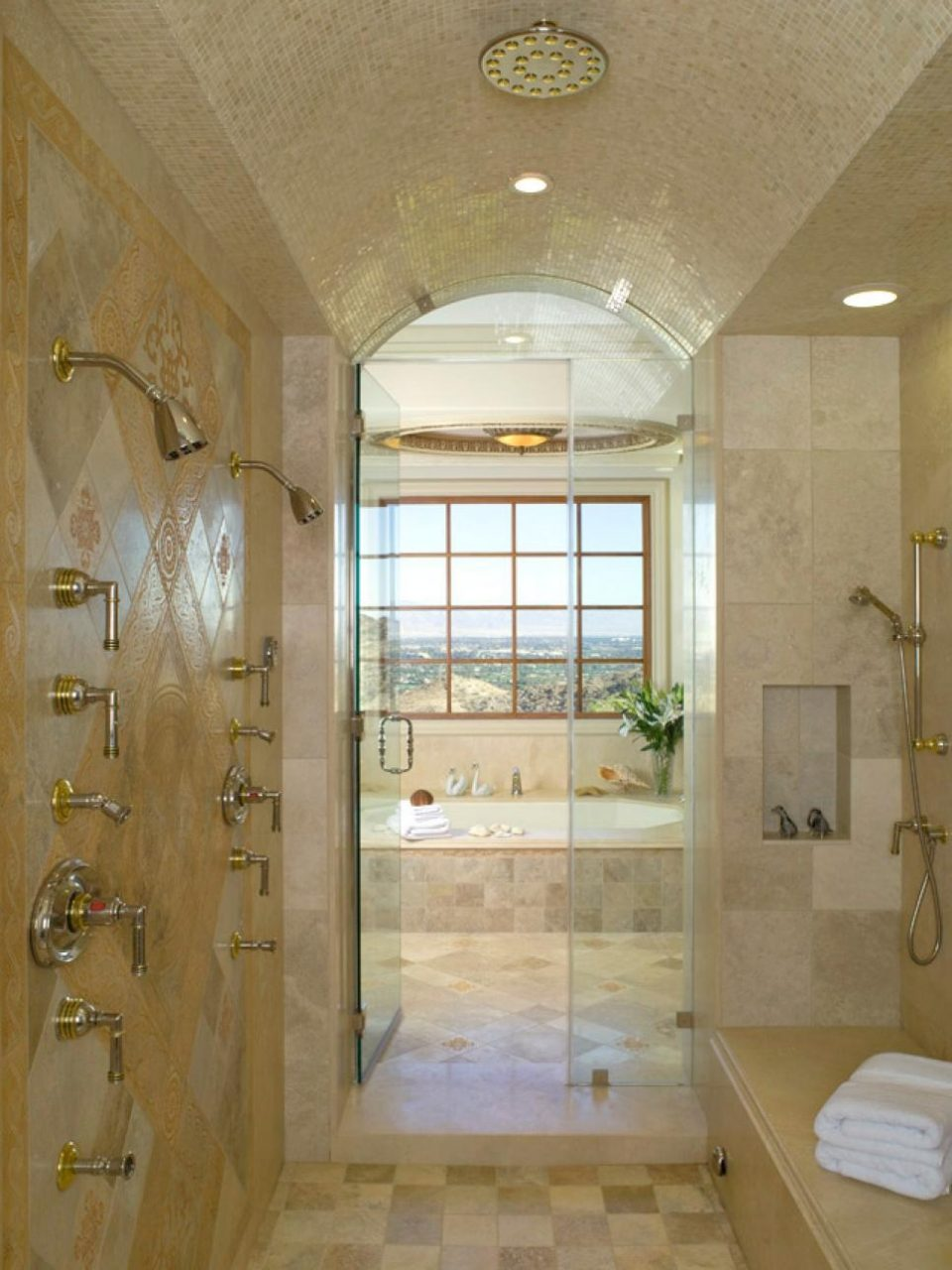 Stylish Master Bath Remodel Ideas Factor To Consider For Master