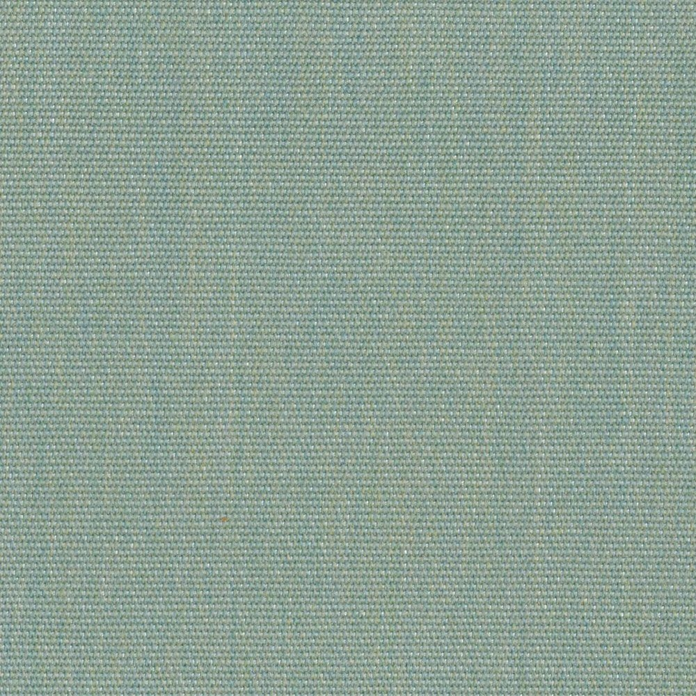 Sunbrella 5413 0000 Canvas Spa 54 Upholstery Fabric Upholstery