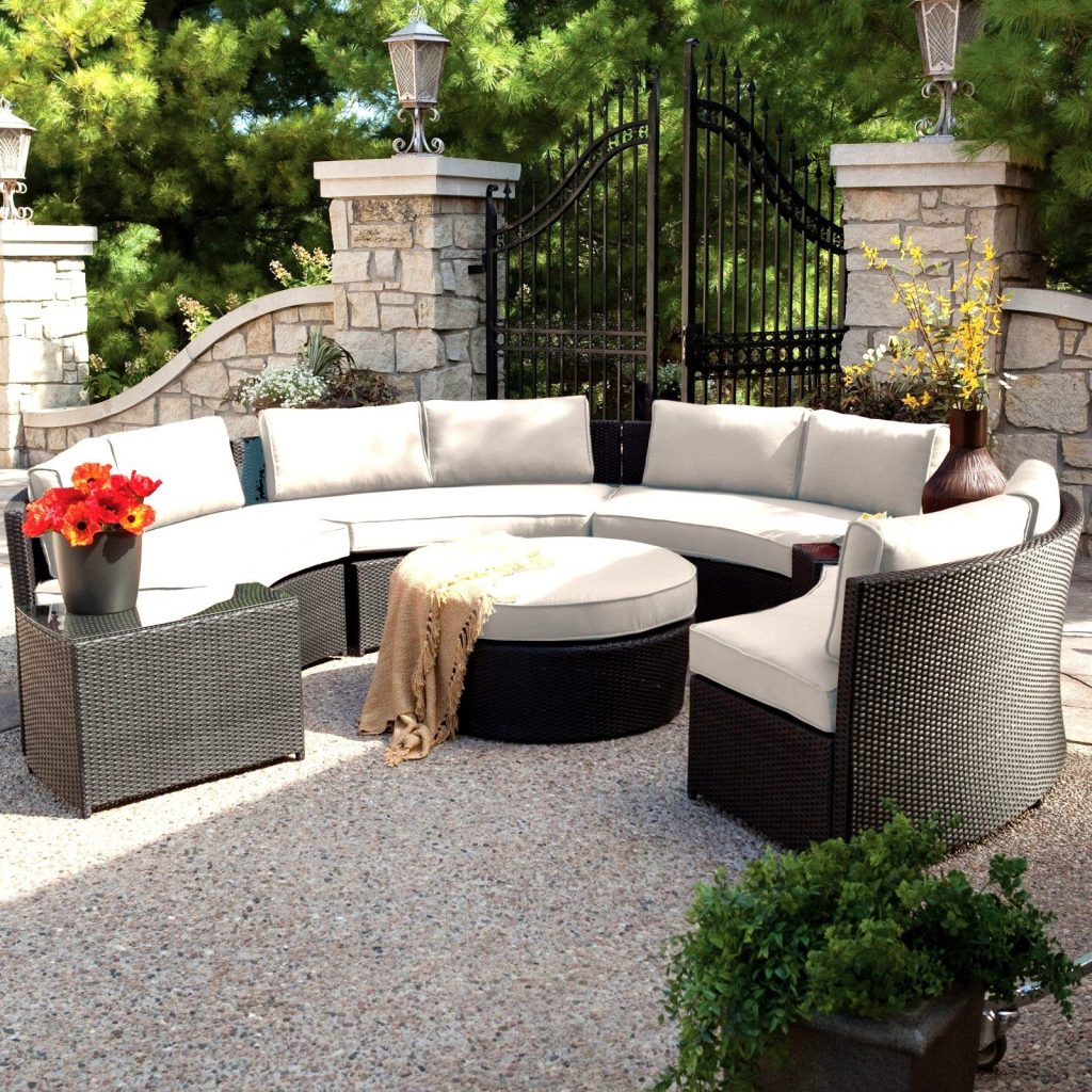 Sunbrella Outdoor Furniture Awesome Outdoor Furniture Cushions