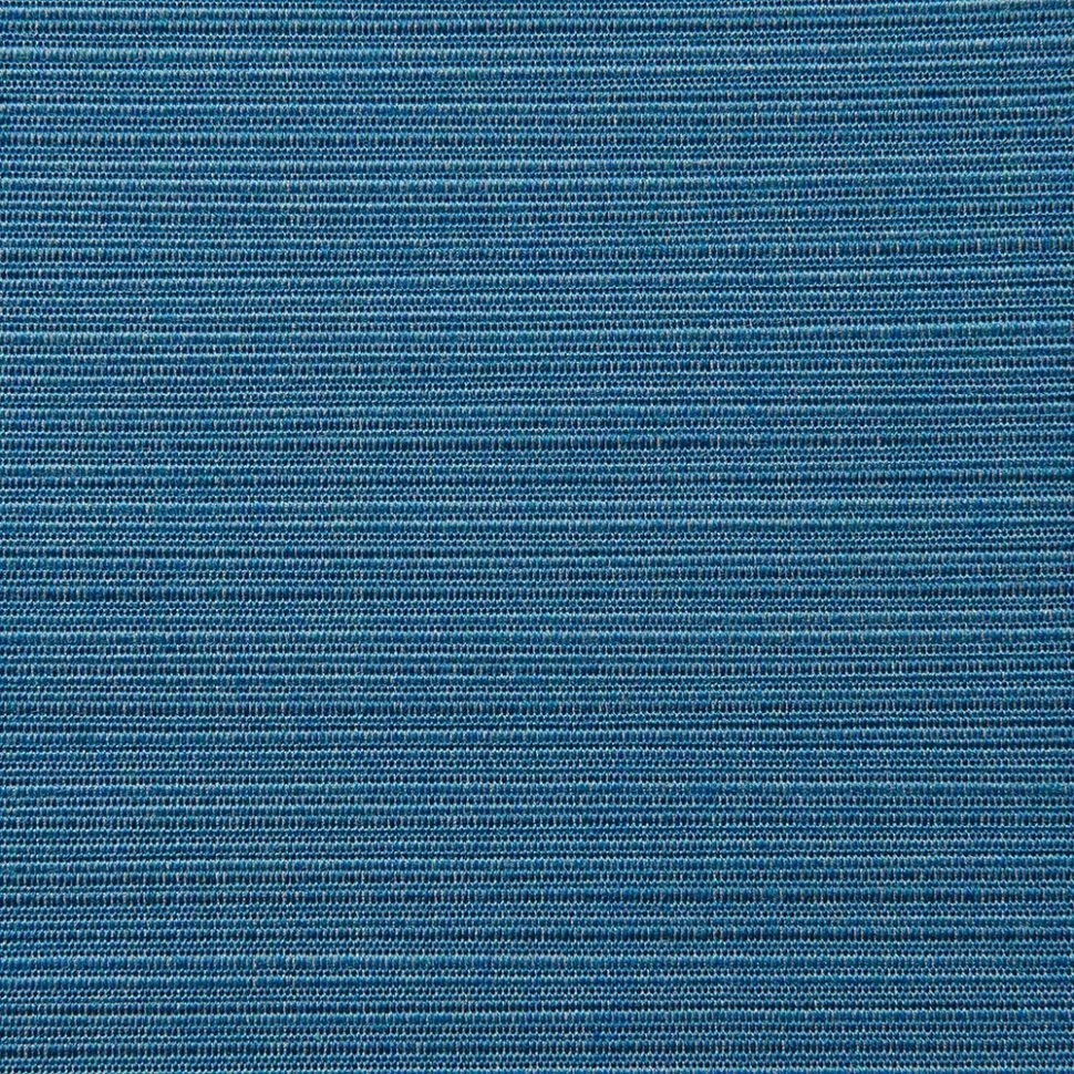 Sunbrella Outdoor Spectrum Denim Designer Fabric Upholstery Large