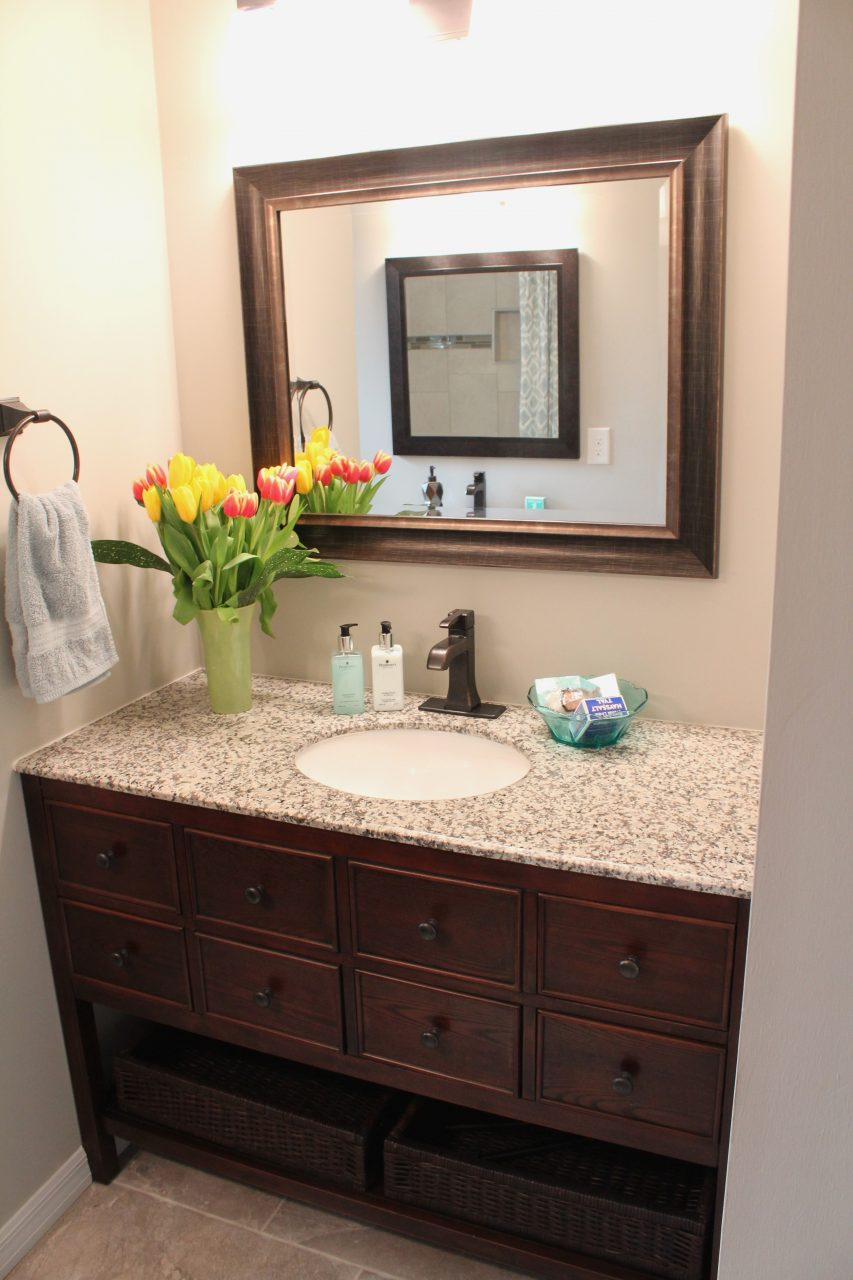 Superb Bathroom With Bathroom Vanities Jacksonville Fl Espan
