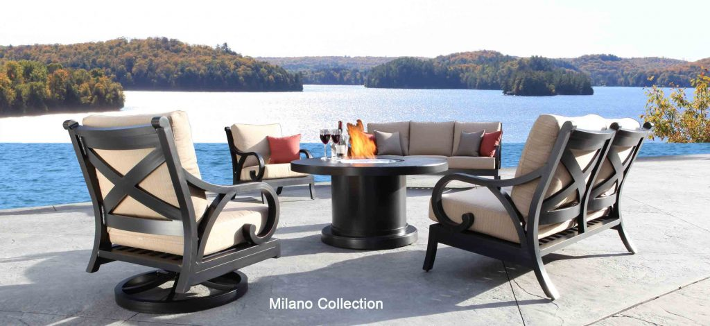 Surprising Ideas Patio Furniture Sarasota Cool Outdoor Living With