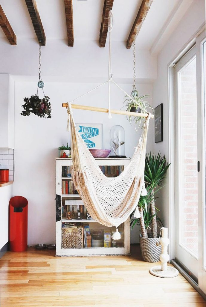 Swing Chair For Room Best Home Chair Decoration