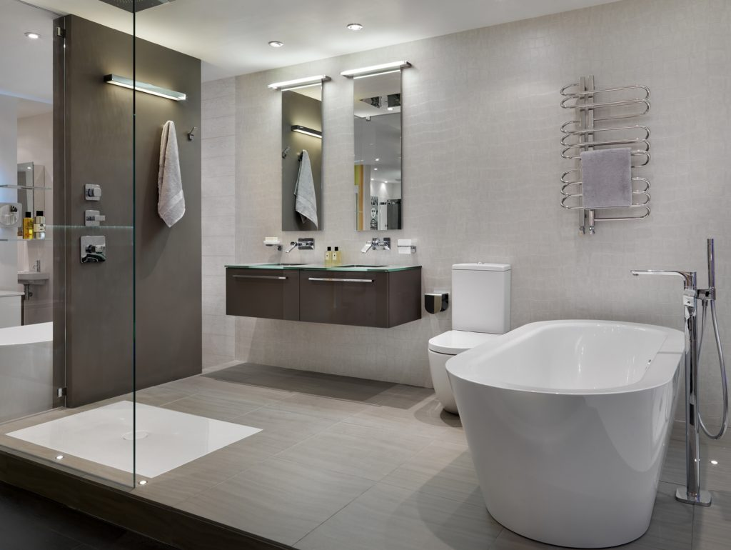 Sydney Bathroom Tiles Ideas Wall Tiles Sydney Feature Tiles Showroom