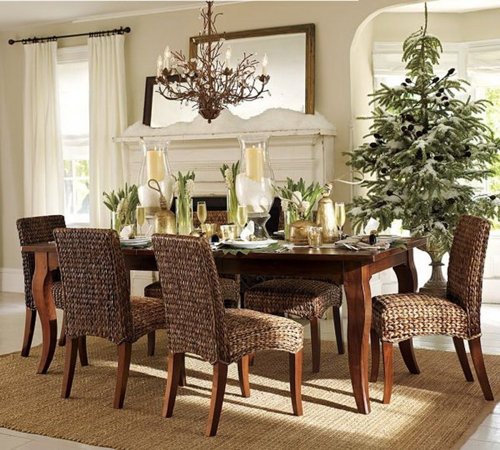 Table Centerpieces For Dining Room Best Awesome Centerpiece Ideas