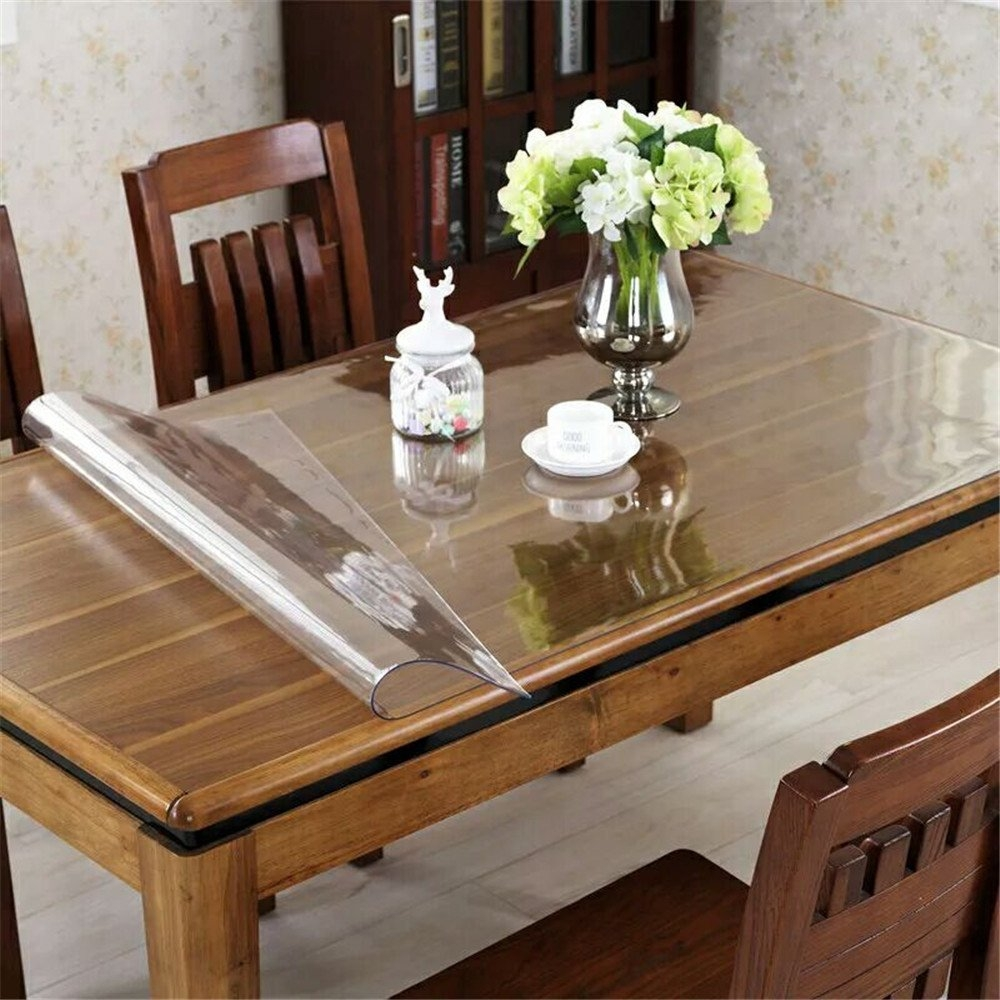 Table Pad Protectors For Dining Room Tables Idanonline